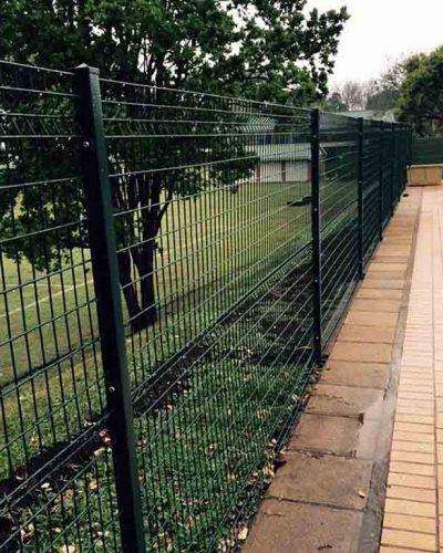 pool-fencing-security-durban