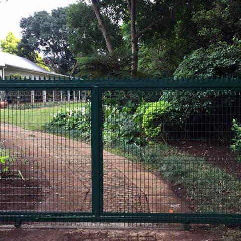 gate-residential-manufacturer-pmb