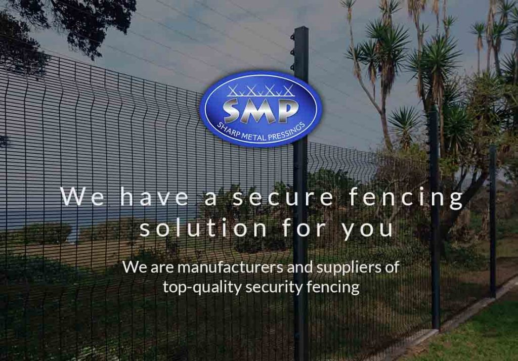 manufacturers-suppliers-fence-security