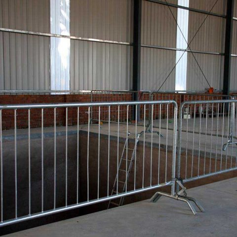 temporary-fencing-suppliers-durban